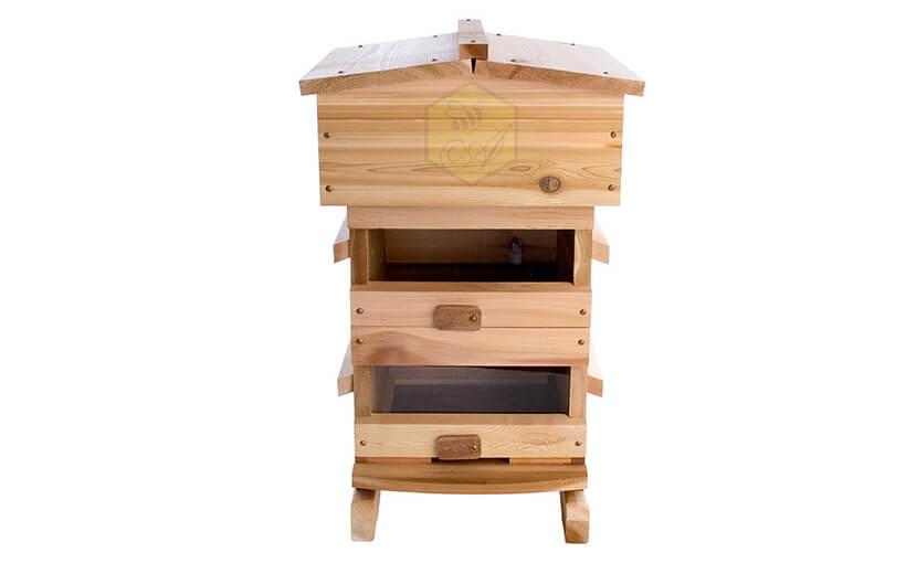 warre beehive for sale warre beehive for sale warre beehive for sale